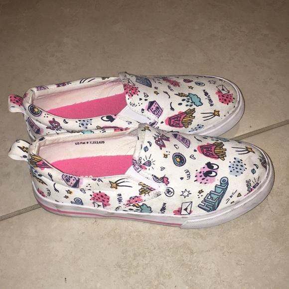 Gymboree Shoes | Gymboree Kids Shoes